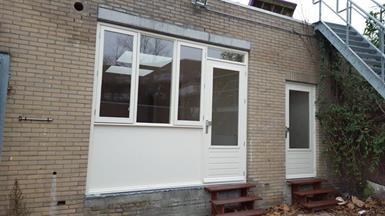 Kamer in Breda, Gravenstraat op Kamernet.nl: Te huur: een nieuw comfortabel en ruim 2-kamer