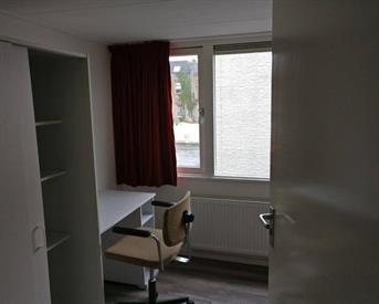 Kamer in Ede, Nassaulaan op Kamernet.nl: Studentenkamer