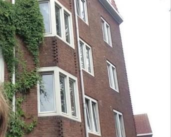Kamer in Amsterdam, Jozef Israelskade op Kamernet.nl: Kamer Jozef Israelskade 16 m in 4k. apt.
