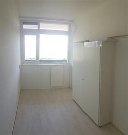 Kamer in Arnhem, Gildemeestersplein op Kamernet.nl: Mooie kamer in een nieuw aangekocht appartement!