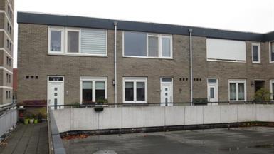 Kamer in Eindhoven, Kruidenhof op Kamernet.nl: Fraaie en zeer ruime Maisonnettewoning