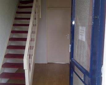 Kamer in Zwolle, Obrechtstraat op Kamernet.nl: 17m2 kamer te huur in 415 euro all-in prijs