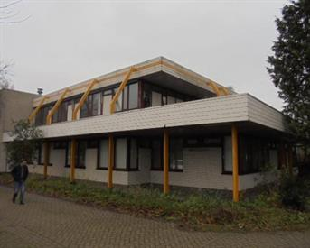 Kamer in Drachten, Oudeweg op Kamernet.nl: 2 eigen kamers