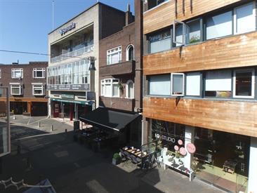 find an apartment in eindhoven | kamernet, Deco ideeën
