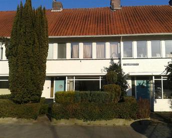 Kamer in Eindhoven, Petrus Dondersstraat op Kamernet.nl: Zolderkamer te huur