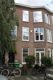 Kamer in Den Haag, Berberisstraat op Kamernet.nl: Ruime parterre woning