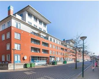 Kamer in Den Haag, Thijssestraat op Kamernet.nl: FURNISHED APARTMENT THE HAGUE FOR MAX 5 PEOPLE!