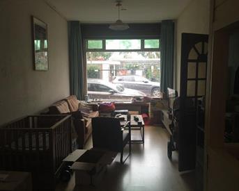 Kamer in Utrecht, Billitonstraat op Kamernet.nl: Kamer te huur in de superleuke wijk Lombok
