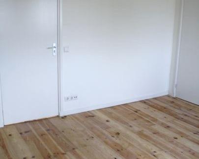 Appartement aan Brusselsestraat in Maastricht