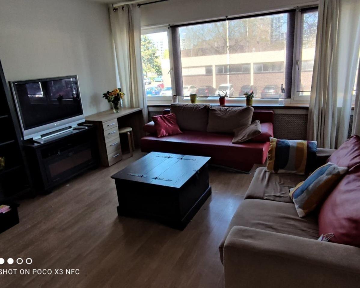 Kamer te huur in de Penelopestraat in Eindhoven