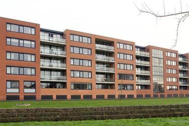 Kamer in Hengelo, Somerset op Kamernet.nl: Volledige gemeubileerde woning