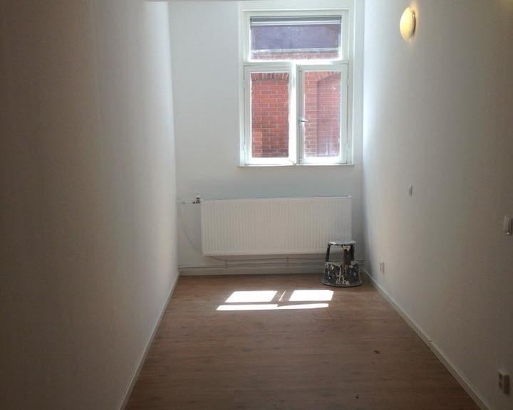 Kamer te huur in de Steentilstraat in Groningen