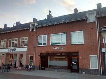 Kamer in Arnhem, Suikerland op Kamernet.nl: Gloednieuwe kamer vlak bij Arnhem Centrum