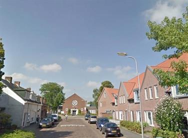 Kamer in Enschede, Dennenweg op Kamernet.nl: Mooie studio in Enschede