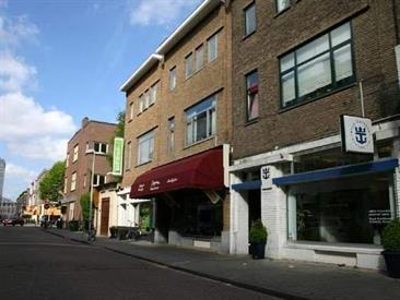 Kamer in Den Haag, Weissenbruchstraat op Kamernet.nl: Op de 1e etage aan de achterzijde gelegen een ruim