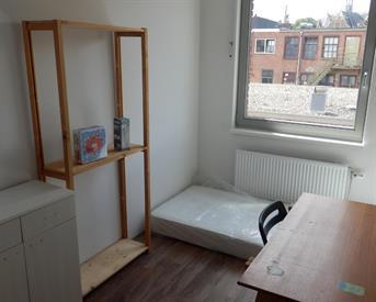 Kamer in Groningen, Langestraat op Kamernet.nl: mooie nieuwe kamer nabij Grote Markt en UMCG