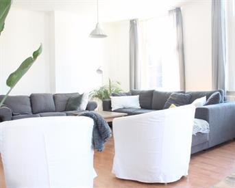 Kamer in Arnhem, De Wiltstraat op Kamernet.nl: Appartement te huur De Wiltstraat te Arnhem