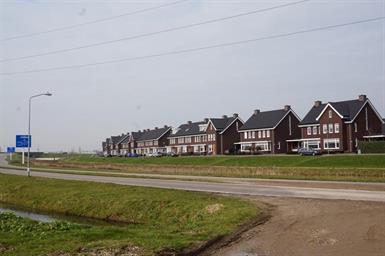 Kamer in Rosmalen, Serenadeweg op Kamernet.nl: Moderne en royale 2-onder-1-kap woning