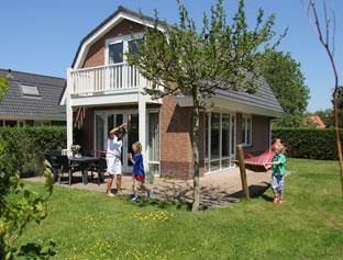 Kamer in Noordwijk, Duinweg op Kamernet.nl: Vrijstaande (60m2) gelijkvloerse bungalow met parkeerplaats