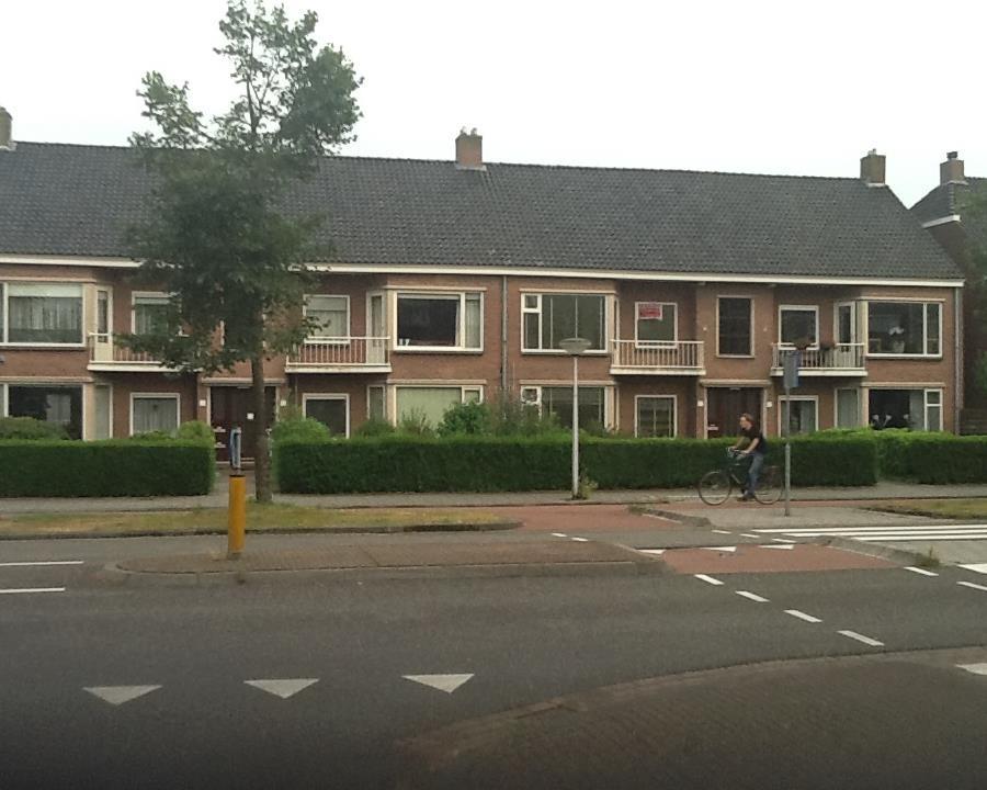 Groningerstraatweg