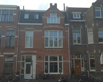 Kamer in Groningen, Kraneweg op Kamernet.nl: Kraneweg