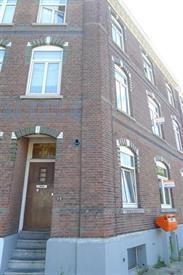 Kamer in Maastricht, Tongerseweg op Kamernet.nl: Leuke kamer met eigen keukenblok op tweede etage