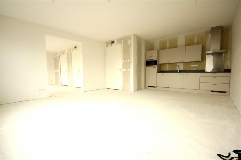 Appartement aan Bachstraat in Leiden