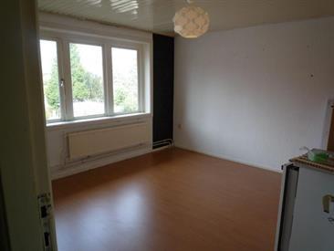 Kamer in Amersfoort, Soesterweg op Kamernet.nl: Kamer in Amersfoort te huur