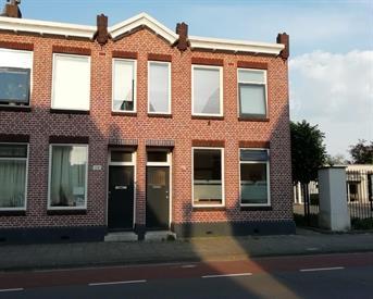 Kamer in Enschede, Oldenzaalsestraat op Kamernet.nl: Kamer 15m2 €306