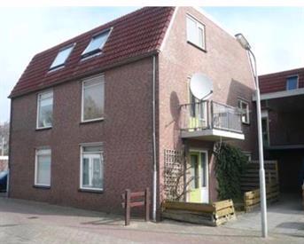Kamer in Assendelft, Boksland op Kamernet.nl: Informatie over de woning