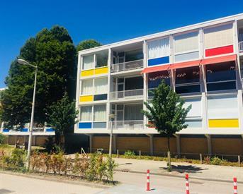 Kamer in Amsterdam, Dirk Schaferstraat op Kamernet.nl: Huisgenoot (M, >25) gezocht in Zuid