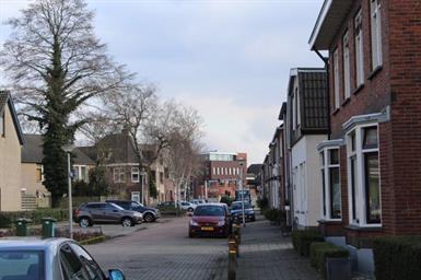 Kamer in Enschede, Drienerweg op Kamernet.nl: