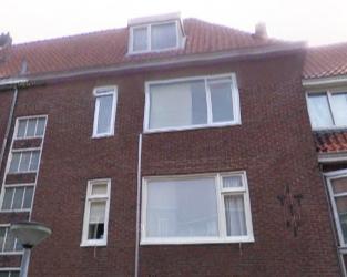 Jan van Galenstraat