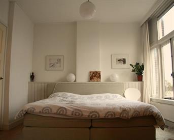 Kamer in Utrecht, Vossegatselaan op Kamernet.nl: Room for rent in Utrecht-Oost