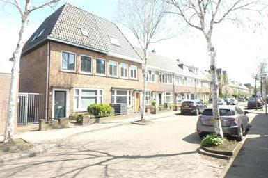 Kamer in Eindhoven, Juliusstraat op Kamernet.nl: Fantastische ruime eengezinswoning van 145m2