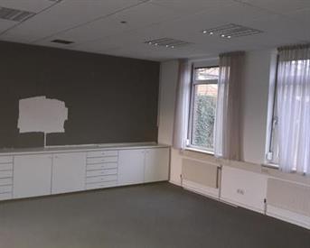Kamer in Almelo, Haven Noordzijde op Kamernet.nl: Per direct woonruimte beschikbaar in Almelo