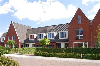 Kamer in Vught, Margrietlaan op Kamernet.nl: Ruime patiowoning met een inpandige garage