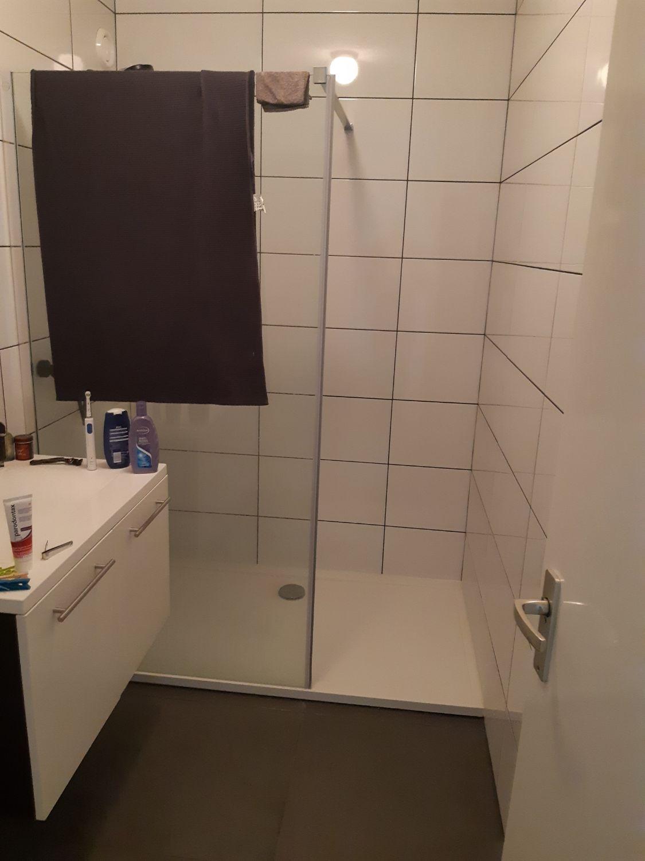 Kamer te huur in de Monteverdilaan in Zwolle