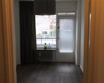 Kamer in Groningen, Paterswoldseweg op Kamernet.nl: Gezocht! Vrouwelijke huisgenoot