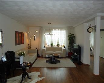 Kamer in Hoofddorp, Etta Palmstraat op Kamernet.nl: Fully Furnished room for Couple in Hoofddorp