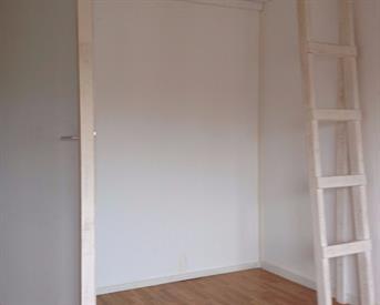Kamer in Hilversum, Langestraat op Kamernet.nl: *** Mooie kamer centrum ***