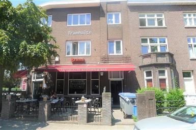 Kamer in Maastricht, Tongerseweg op Kamernet.nl: Leuke kamer in een studentenhuis