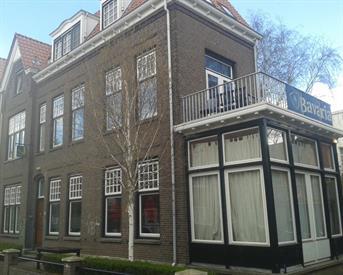 Kamer in Eindhoven, Nassaustraat op Kamernet.nl: Kamer vrij in een gezellig en actief studentenhuis