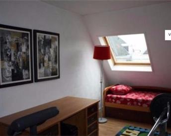 Kamer in Velp, Hoofdstraat op Kamernet.nl: Kamer in Hoofdstraat. Velp