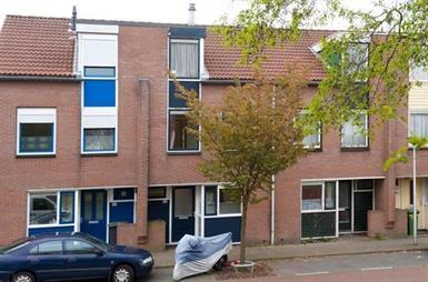 Kamer in Enschede, Pluimstraat op Kamernet.nl: Kamer in Enschede €330,- per maand All-in