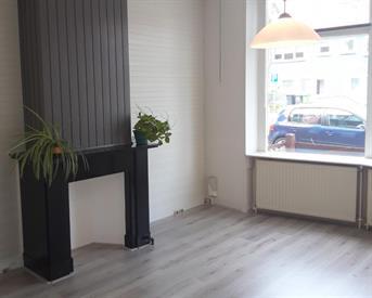 Kamer in Leeuwarden, Bleeklaan op Kamernet.nl: Mooie ruime kamer