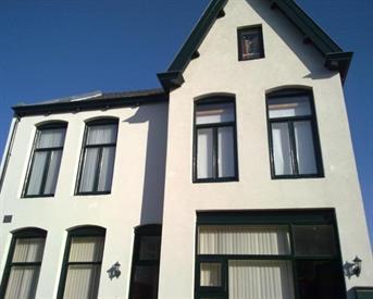 Kamer in Hilversum, Geuzenweg op Kamernet.nl: Kamer nabij centrum H'sum!