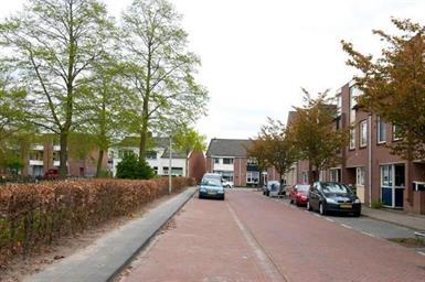 Kamer in Enschede, Pluimstraat op Kamernet.nl: Gemeubileerde kamer 18m2 in Enschede €420,- per All-in