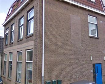 Kamer in Hengelo, Lindenweg op Kamernet.nl: Mooie kamer in Hengelo