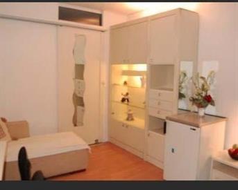 Kamer in Amsterdam, Ladogameerhof op Kamernet.nl: kamer te huur voor 1 persoon (niet voor koppel)